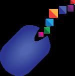 ITD_logo_iz_potpisa_pozitiv