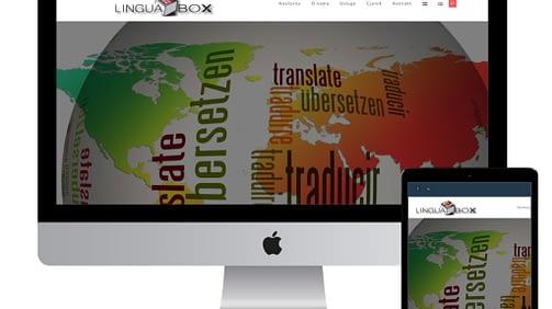 Linguabox