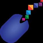 cropped-ITD_logo_iz_potpisa_pozitiv-e1610963144368.png